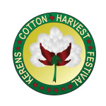 Kerens Cotton Harvest Festival